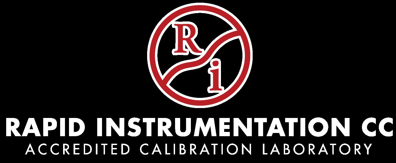 Rapid Instrumentation CC